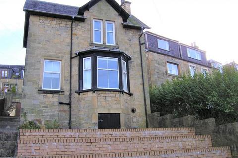 2 bedroom detached house for sale - Ebony Cottage, 9 Minto Place, Hawick, TD9 9JL