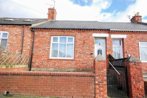 2 bedroom cottage for sale - Prospect Terrace, East Boldon