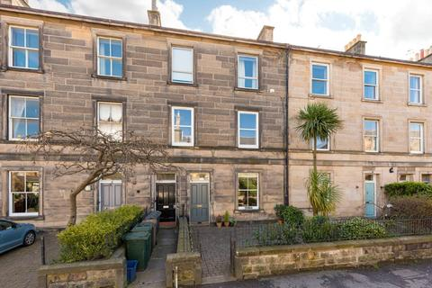 2 bedroom flat for sale - 155 Ferry Road, Trinity, EH6 4NJ