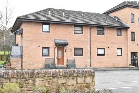 1 bedroom flat to rent - Crossveggate, Milngavie, Glasgow, G62 6RA