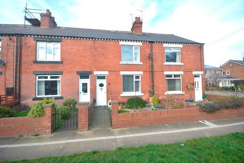 2 bedroom terraced house to rent - Poplar Terrace, Chester Le Street, DH3