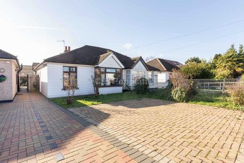 3 bedroom bungalow for sale - Pinkwell Avenue, Hayes, UB3