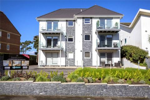 2 bedroom apartment for sale - Sandcastles, 28 Banks Road, Poole, BH13