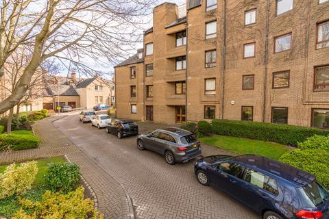 3 bedroom flat to rent - Sunbury Place, Dean Village, Edinburgh, EH4 3BY