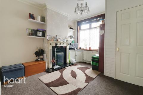 2 bedroom terraced house for sale - Dale Road, Derby