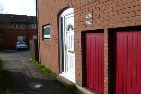 2 bedroom flat to rent - 1 Sandy Lane, Partick, G11 6RR