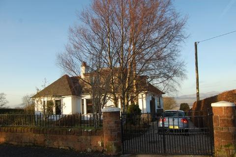 5 bedroom detached house to rent - Fintry Road, Kippen, Stirling, FK8 3HL