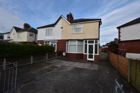 3 bedroom semi-detached house to rent - Meadow Lane, Lytham St. Annes, FY8