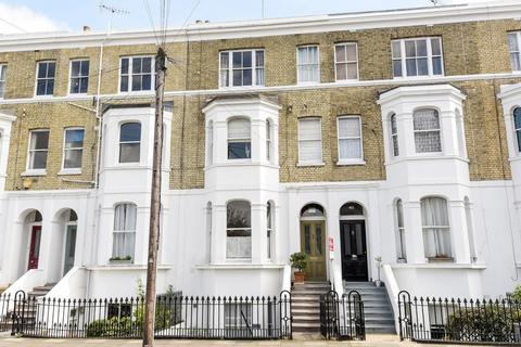 1 bedroom flat for sale - Westcroft Square, Hammersmith