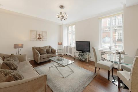 3 bedroom flat to rent - Park Street, London. W1K