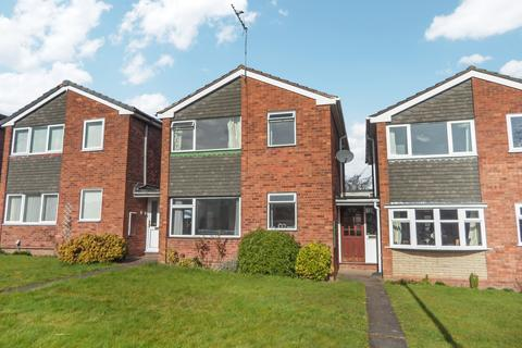 3 bedroom link detached house for sale - Joseph Dix Drive, Rugeley WS15