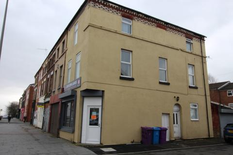 1 bedroom flat to rent - Mill Street, Liverpool, L8
