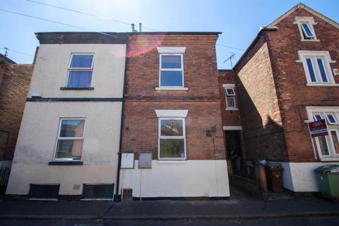 1 bedroom flat to rent - 59B Beech Avenue, Nottingham, NG7 7LR