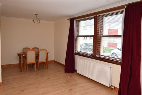 2 bedroom apartment to rent - Anvil Court, Caroline Street, Forres