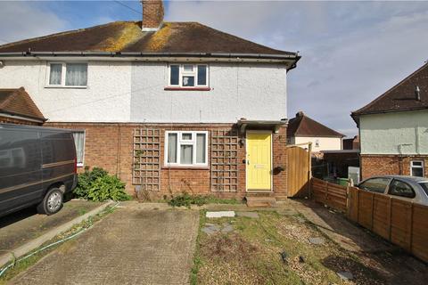 3 bedroom semi-detached house to rent - Northway, Guildford, Surrey, GU2