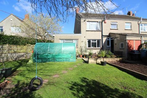 4 bedroom semi-detached house for sale - Pound Drive, Fishponds, Bristol, BS16 2EG