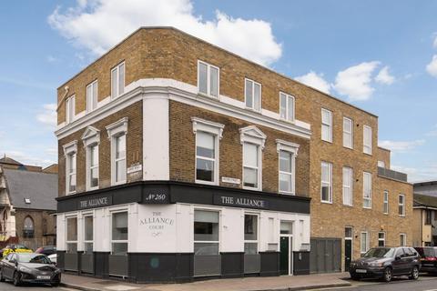2 bedroom flat for sale - Alliance Court, Sumner Rd, Peckham SE15