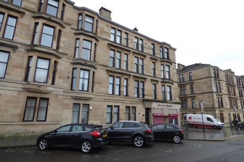 1 bedroom flat to rent - Victoria Street, Rutherglen, Glasgow, G73 1DS