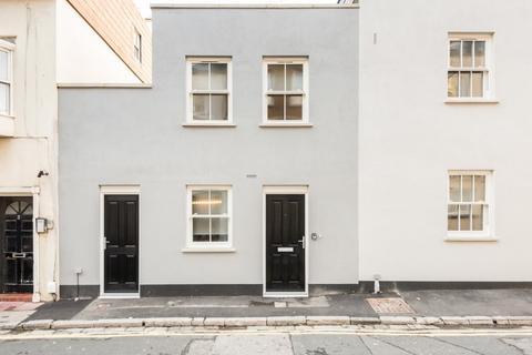 2 bedroom house to rent - Steine Street, Brighton