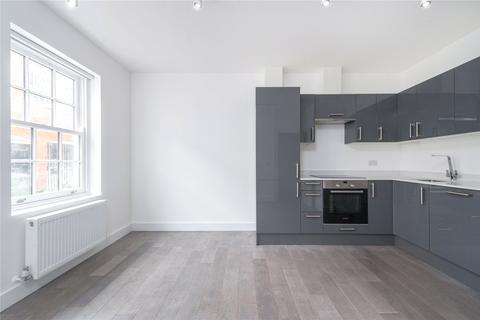 1 bedroom apartment to rent - Loveridge Mews, West Hampstead, NW6