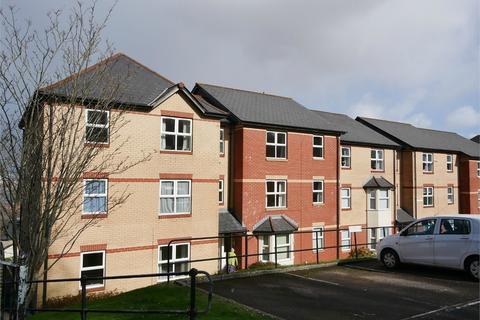 2 bedroom flat for sale - St Augustines Road, Penarth