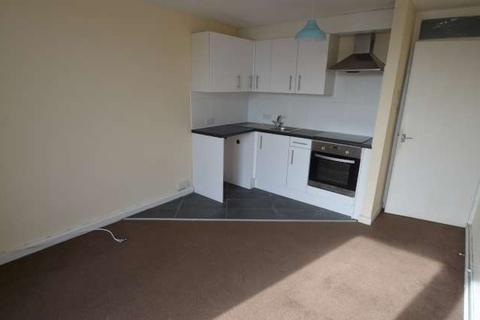 1 bedroom flat to rent - Wellington Walk, Sulgrave, Washington, NE37
