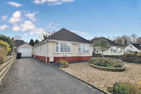 3 bedroom detached bungalow for sale - Hamble Road, Oakdale, Poole, Dorset