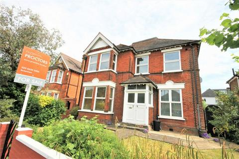 1 bedroom flat for sale - Lake Avenue, Bromley