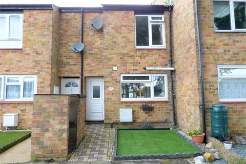 2 bedroom terraced house to rent - Barden Close, Harefield, Middlesex