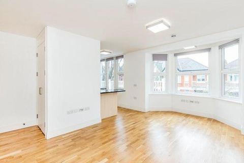 2 bedroom apartment to rent - King Edward Gardens, Acton, London, W3