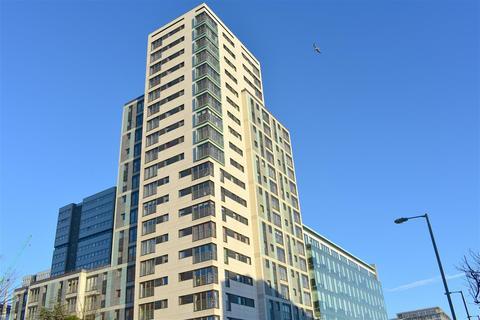 2 bedroom apartment to rent - The Argyle Building, 490 Argyle Street, Glasgow