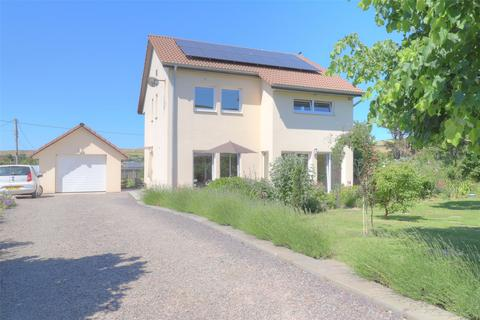 3 bedroom detached house for sale - Withywell Lane, Croyde
