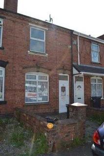 2 bedroom terraced house to rent - Gammage Street, Dudley