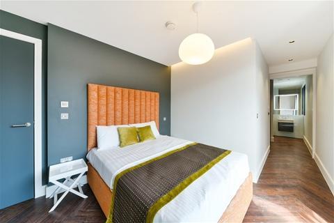 2 bedroom flat share to rent - Hermes House, Blackfriars Road, Southwark
