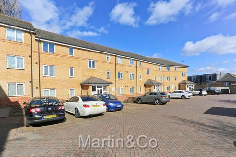 2 bedroom apartment - Lower Morden, SM4