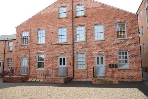 Studio to rent - White Croft Works, 69 Furnace Hill