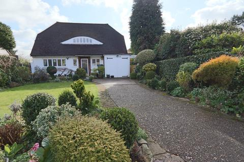3 bedroom detached house for sale - Canons Hill, Old Coulsdon