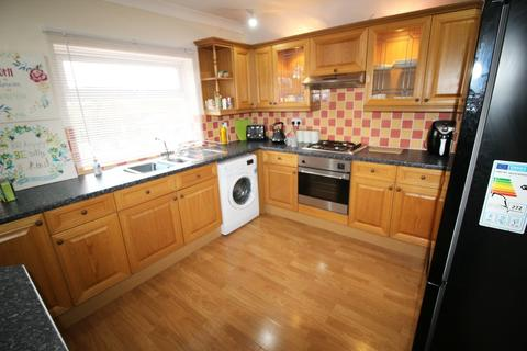 2 bedroom apartment to rent - Warwick Road, Olton
