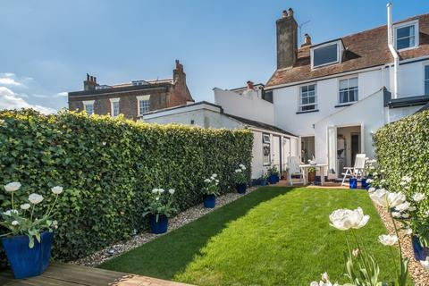 3 bedroom cottage for sale - Cowes, Isle of Wight