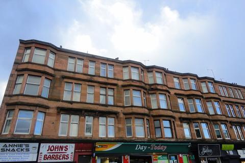 2 bedroom flat to rent - MARYHILL - Maryhill Road