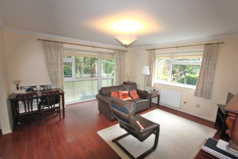 1 bedroom ground floor flat to rent - Croham Road, South Croydon