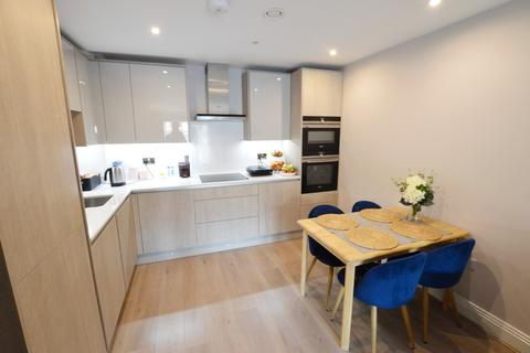 2 bedroom apartment to rent - The Picture House, Maidenhead