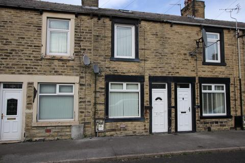 1 bedroom terraced house for sale - Dyson Street, Barnsley