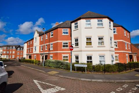 2 bedroom flat for sale - Navigation Drive, Kings Norton