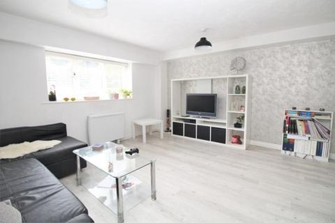 1 bedroom apartment to rent - Manhattan Court, Tongdean Lane, Brighton.