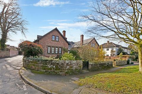 2 bedroom cottage for sale - Smithy Court, Quarry Lane, Christleton, Chester