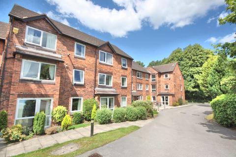 1 bedroom flat for sale - Homelyme House,  Poynton, SK12