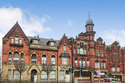 2 bedroom apartment for sale - Apartment 8 The Maypole, Broughton Road, Manchester, M6 6LS