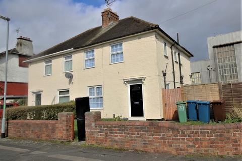 3 bedroom semi-detached house to rent - Salt Avenue, Stafford