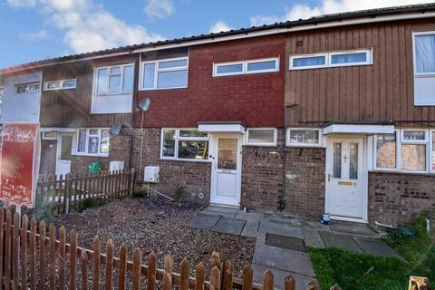 3 bedroom terraced house to rent - Beatty Road, Sudbury
